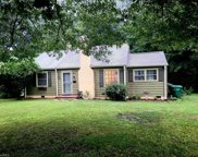 2107 Francis Street, High Point image