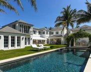 304 Garden Road, Palm Beach image