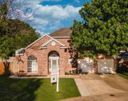 3406 Braes Meadow Court, Grand Prairie image