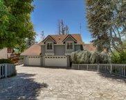 389 Photinia Ln, San Jose image