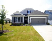 3714  Norman View Drive, Sherrills Ford image