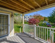 3105 Heatherwood Unit 3105, Yarmouth image