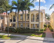 14698 Escalante  Way, Bonita Springs image