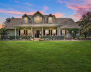3127 Shady Oak Place, Groveland image