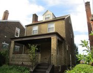 264 39th, Lawrenceville image