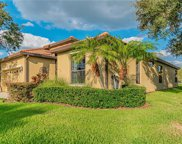 5803 Hidden Falls Lane, Apollo Beach image