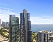 1201 S Prairie Avenue Unit #3901, Chicago image