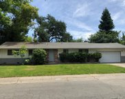 8800  Piedra Way, Fair Oaks image