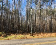 20 AC Shillelagh Road, South Chesapeake image