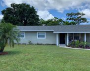 417 Carvell Drive, Winter Park image