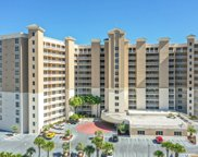 2403 S Atlantic Avenue Unit 502, Daytona Beach Shores image