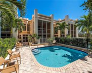 7045 Pelican Bay Blvd Unit V-2, Naples image