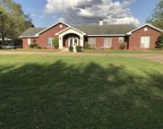 1609 Old Nacogdoches Rd, Henderson image