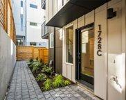 1728 11th Avenue Unit #C, Seattle image