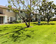 19750 Kingswood Lane, Huntington Beach image