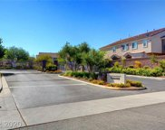 1158 Heavenly Harvest Place Unit #101, Henderson image