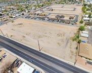 W Superstition Boulevard Unit #-, Apache Junction image