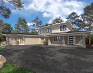 2948 NW Celilo, Bend, OR image