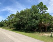 Kitty Hawk Court, Port Saint Lucie image