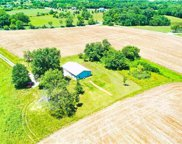 389 NW 451st Road, Warrensburg image