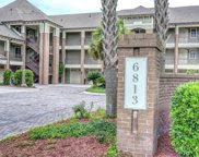 6813 Mayfaire Club Drive Unit #304, Wilmington image