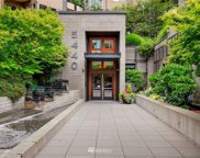 5440 Leary Avenue NW Unit #107, Seattle image
