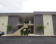 430 Larboard Way Unit 3, Clearwater image