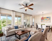 16673 S 181st Drive, Goodyear image