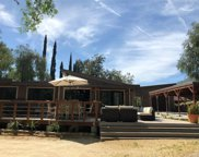 3630 Thacher Road, Ojai image