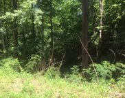 Lot 5 Beech Ct, Sevierville image