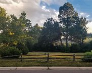 2218 West Caley Place, Littleton image