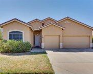 22488 N Mulligan Drive, Maricopa image