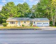385 Main Street, Cumberland image