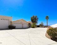 3106 El Dorado Ave N, Lake Havasu City image