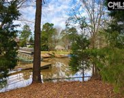 306 Smallwood Drive Unit #17, Chapin image