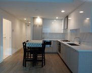 5033 Cambie Street Unit 204, Vancouver image