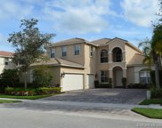 104 Alegria Way, Palm Beach Gardens image