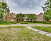 7533 Malabar Lane, Dallas image