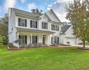 815 Beverly Drive, Summerville image