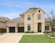 1252 Corral Dust Drive, Frisco image