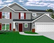 9461 Belinni Lane, Fort Wayne image