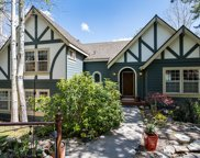 3130 Nw Craftsman  Drive, Bend, OR image
