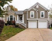 15227 W 156th Court, Olathe image