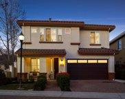 3010 Mousa Ct, San Jose image