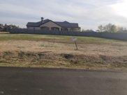 18145 W Rancho Drive Unit #30, Litchfield Park image