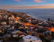 2730     Solana Way, Laguna Beach image