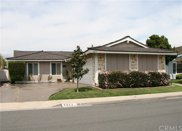 4865 Candleberry Avenue, Seal Beach image