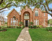 1001 Village Parkway, Coppell image