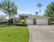 1510 WATERBRIDGE CT, Fleming Island image