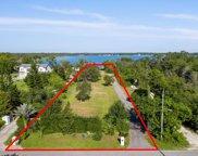 9646 Kilgore Road, Orlando image